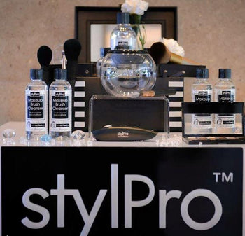 StylPro Thailand Launch