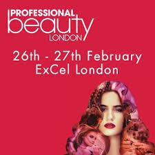 Free entry to the UK's largest beauty show