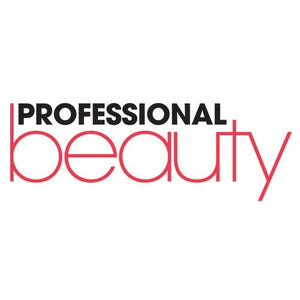 StylPro featured in this month's Professional Beauty Magazine