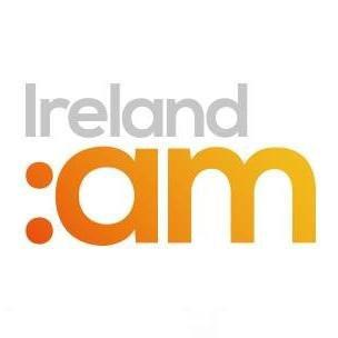 Beauty Expert Laura Birmingham raves about StylPro on Ireland AM