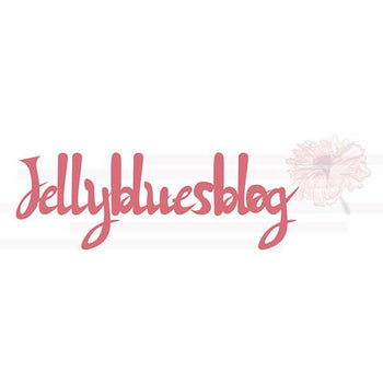 "Jelly Blues Blog ""I ABSOLUTELY love this product, it without doubt has become such a necessity in my life..."""
