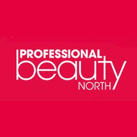Visit us at Pro Beauty North - register for FREE entry!