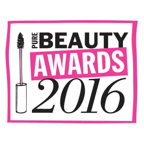 Fingers crossed for StylPro in the prestigious Pure Beauty Awards