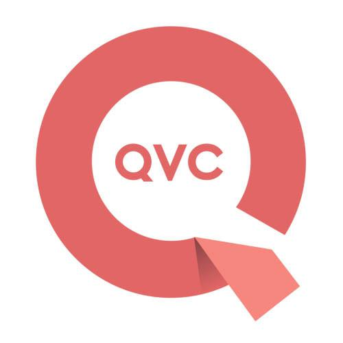 QVC can't stop selling our files