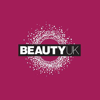 Make-up Artists went crazy for StylPro at Beauty UK