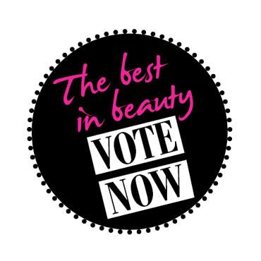 Last day to vote for StylPro in the Pure Beauty Awards 2016