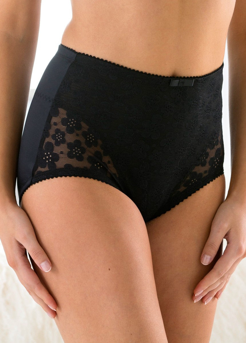 Pantie girdle - MyBraOutlet