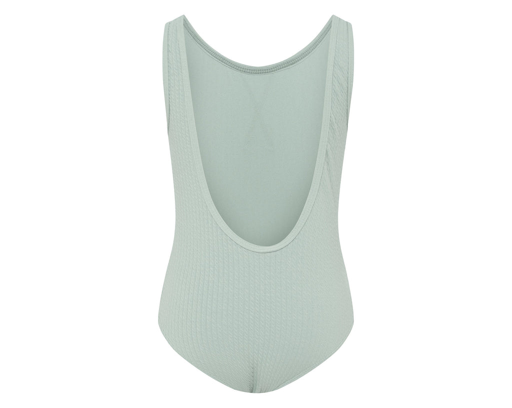 Aya Spearmint Scoop One Piece