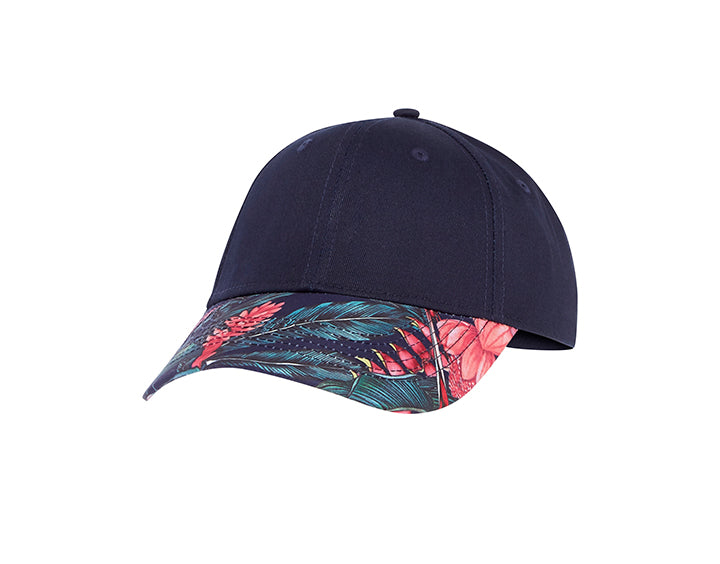 Haleakala Cap | Tropical