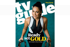 Sunday Telegraph TV Guide | July 2016