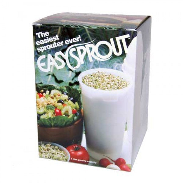 EasySprout