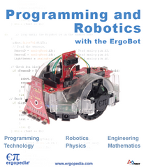 Programming and Robotics Curriculum