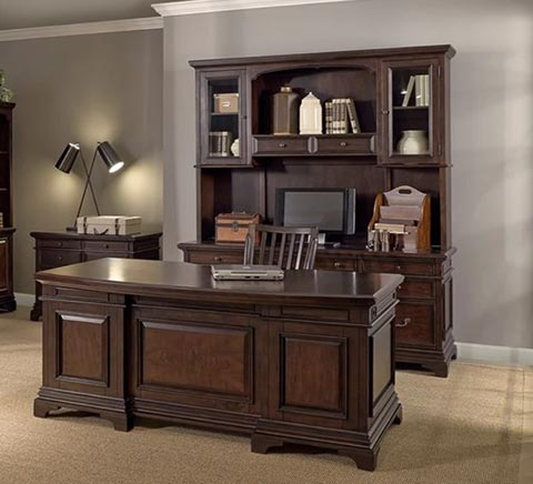Buy Executive Office Tables