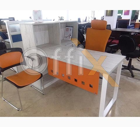 Office Furniture Shops in Lahore