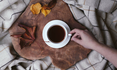 5 Ways to Get Your Home Ready for Autumn