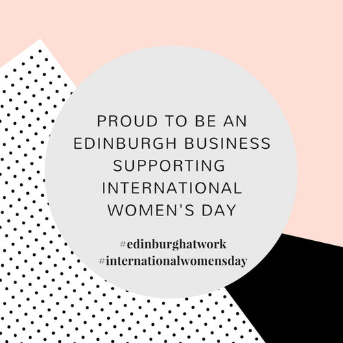 TBCo. Supporting Women in Business