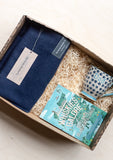 Build Your Own Father's Day Gift Box