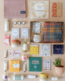 Build Your Own Gift Box For Her