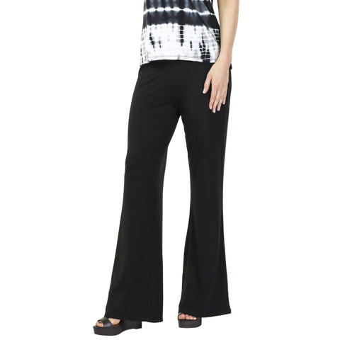 Belize Bamboo Rayon Pants (2 colors)