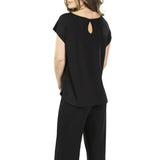 Aruba Breeze Bamboo Rayon Top (2 colors)