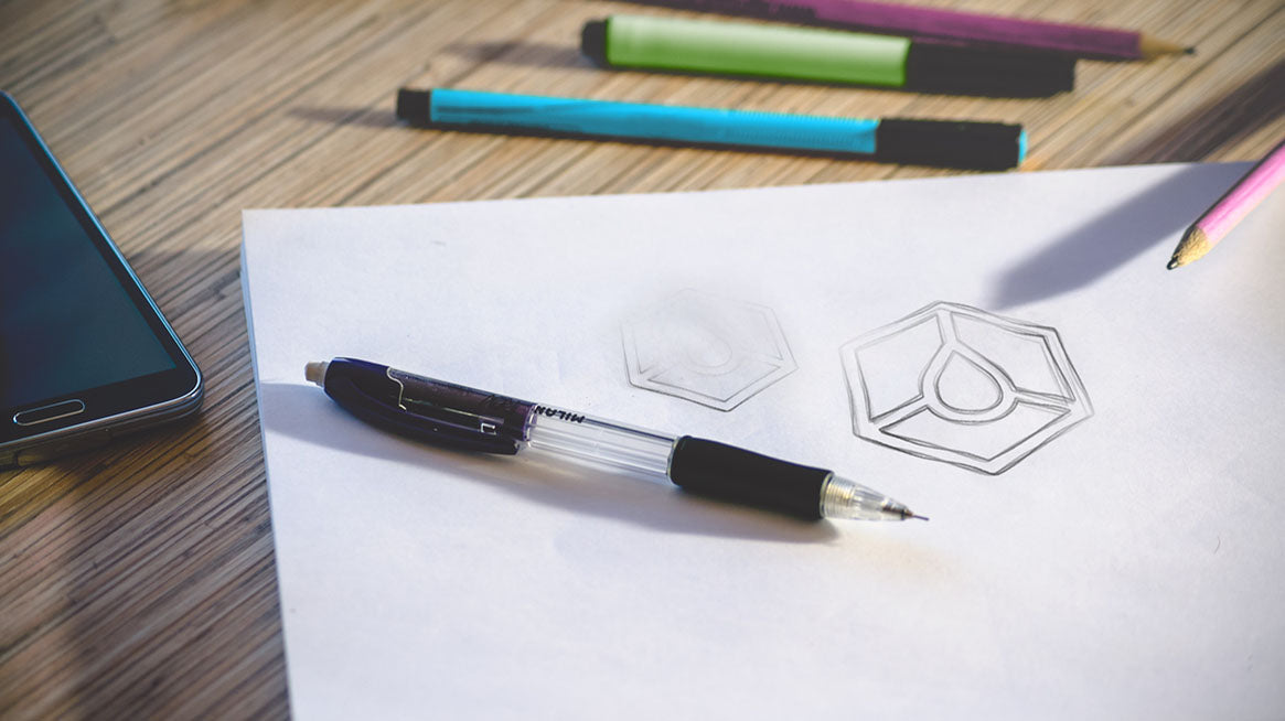 what-does-the-inkbox-logo-really-mean - inkbox