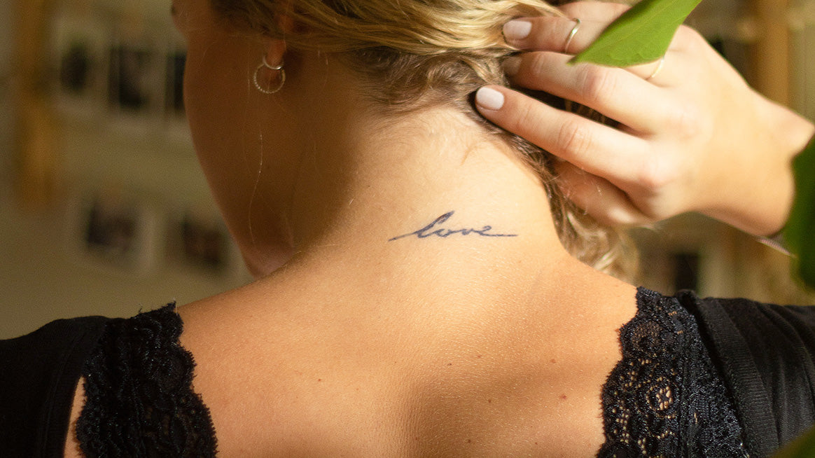 10-meaningful-love-tattoos - inkbox