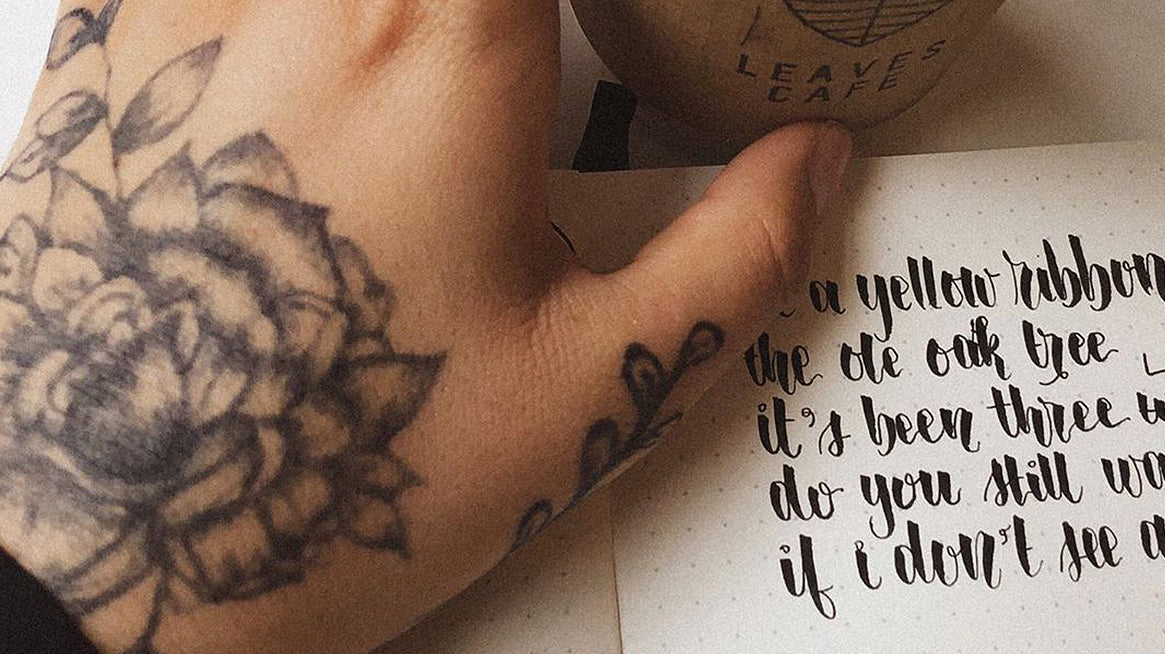 mental-health-and-tattoos-freehand-ink - inkbox