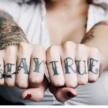 Tattoo Font Lettering Style Guide Inkbox Trade Blog Inkbox New users enjoy 60% off. tattoo font lettering style guide