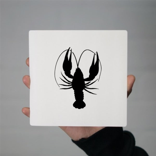 CT1086947 - crawfish  - F2