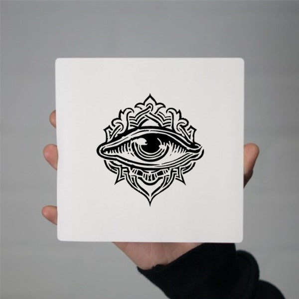 CT1627350 - all-seeing eye  - F2