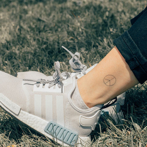 Kove-inkbox temporary tattoos