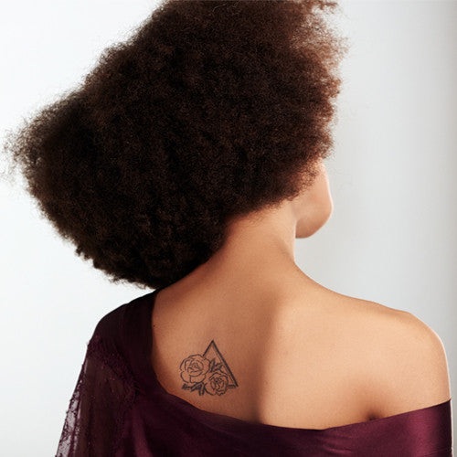 Latour - inkbox temporary tattoo - 1