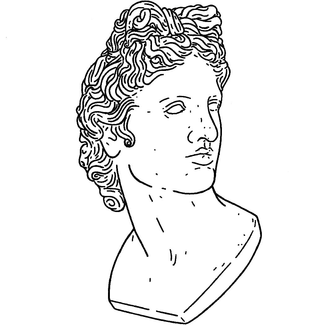 Apollo Helios