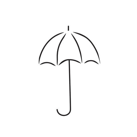 Brolly-inkbox temporary tattoo - 3