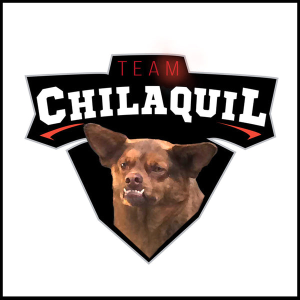 Chilaquil
