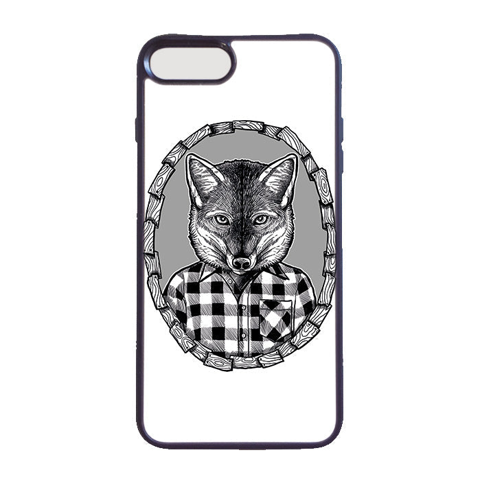 Accesorios: Funda Celular Fantastic Mr Fox Tv y Cine Moda