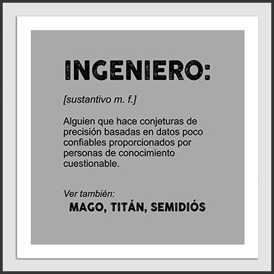 Artprint Ingeniero