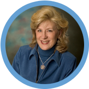 Cheryl Eliason - Speaker and Family Life Coach