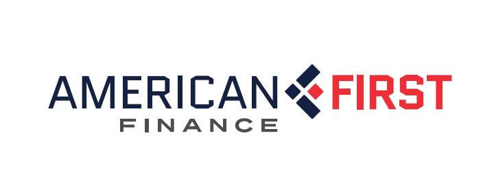 American First Finance Click now