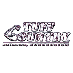 Tuff Country Truck Suspension Lifts & Leveling Kits