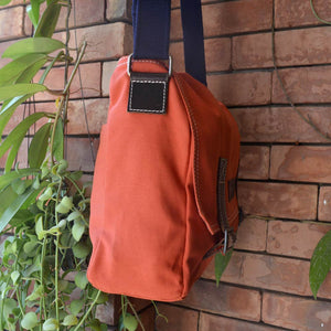 Campus - Leather Messengers and satchels - Durable Leather Classics - Bear Necessities