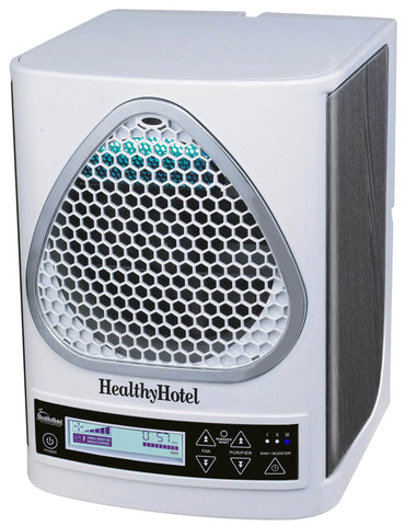 Healthy Hotel Air Purifier