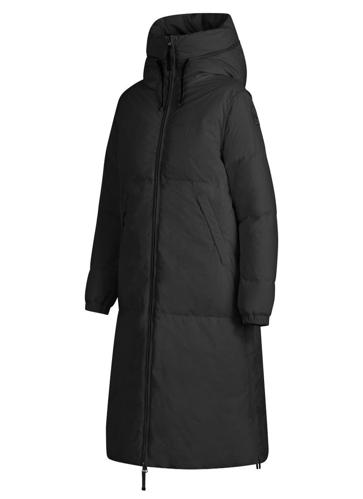 Parajumpers Long Down Parka