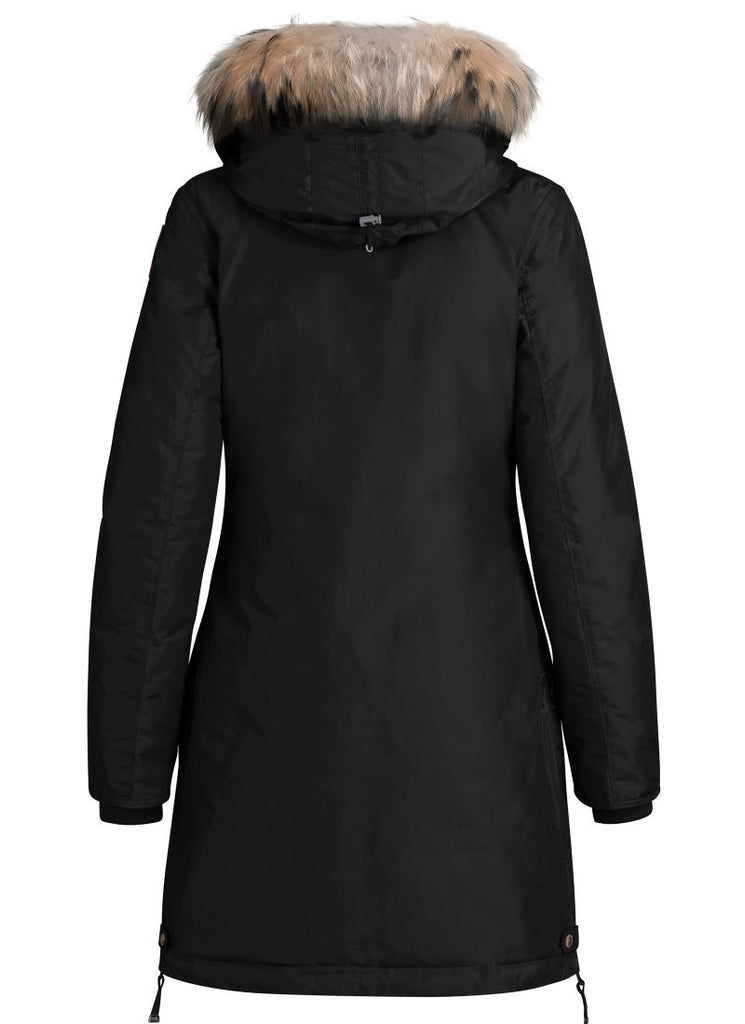 Parajumpers Effie Down Coat