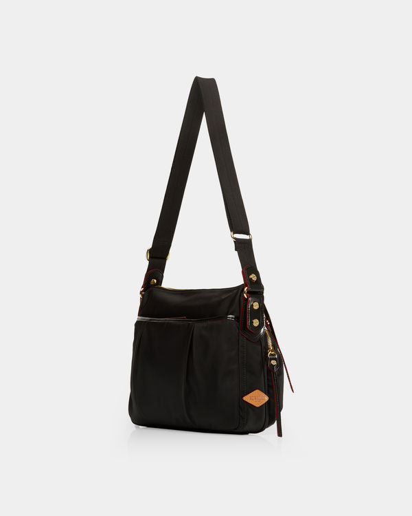 Paige Crossbody MZ Wallace