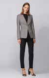 Hugo Boss Single Button Blazer