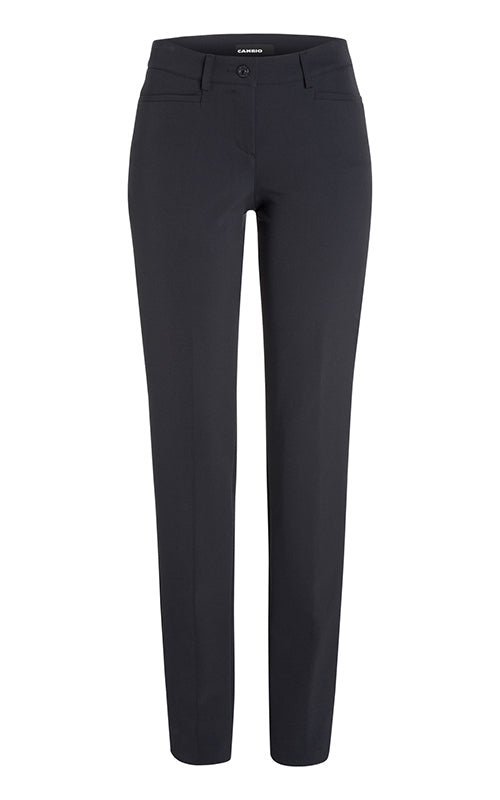 Renira Full Length Techno Pant Cambio