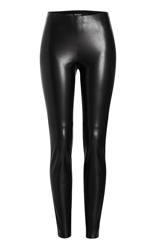 Randa Pull On Vegan Legging Cambio