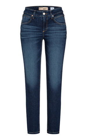 Pina Sustainable Denim Jeans Cambio