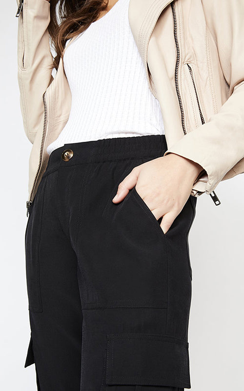 Sanctuary The Harmony Pant